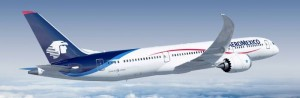 Aeromexico is the latest airline to announce direct flights to Nicaragua.